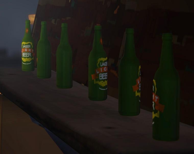 Bottles_Ep5