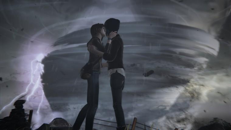 Chloe_Max_Storm_Kiss_Ep5