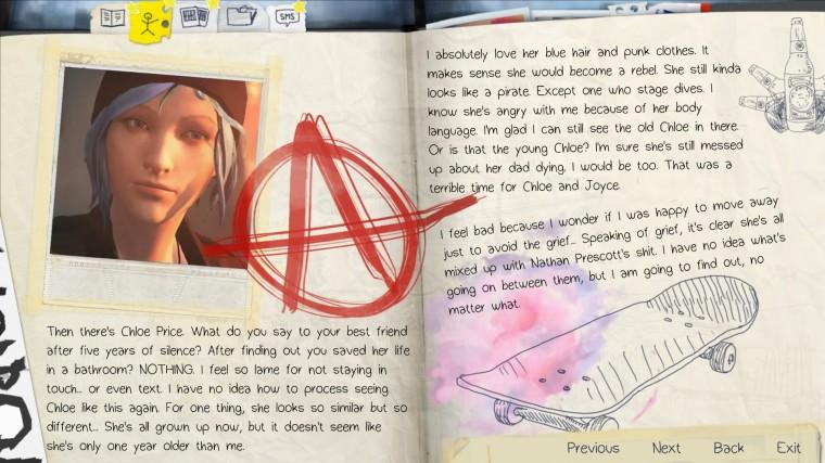 Max_Diary_Example_Ep2