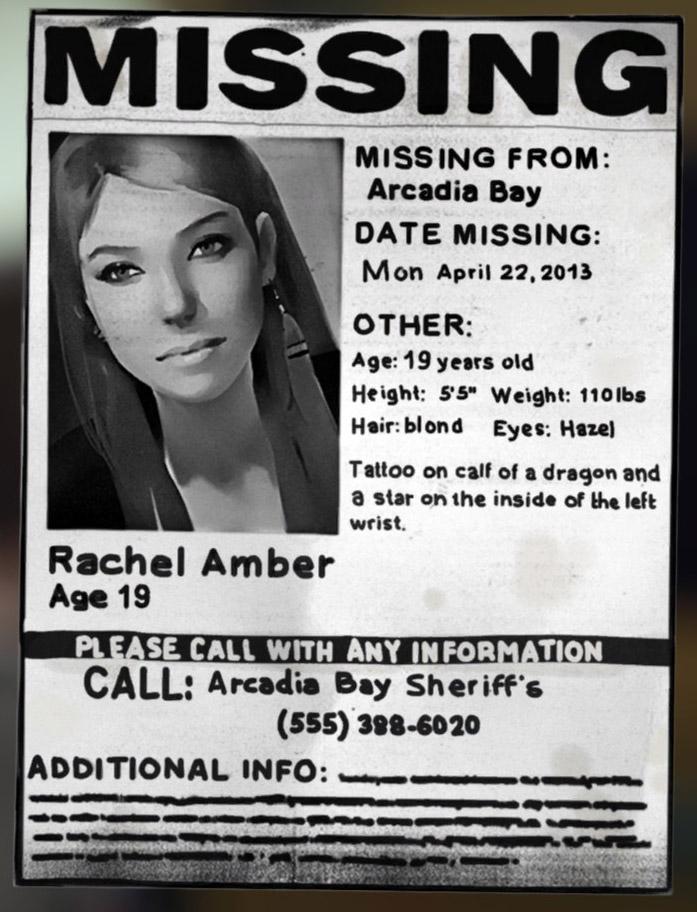 Rachel_Missing_Poster_Ep1