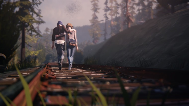 Romance_Of_Train_Tracks_Ep2