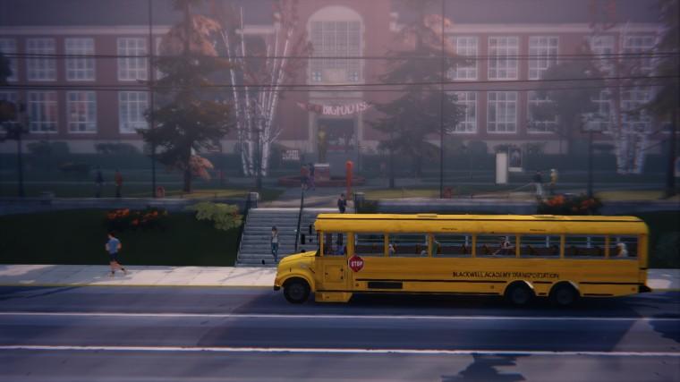 Schoolbus_Ep2