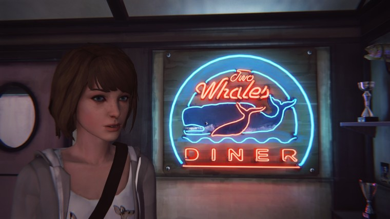 Two_Whales_Diner_2_Ep2