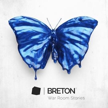 Breton-WarRoomStories